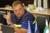 Nõva kooli uus direktor on Peeter Kallas