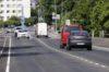 Galerii: Haapsalus on Tallinna maanteel liiklus taas avatud
