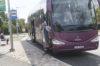 Suured bussid ei mahu Niine peatusse