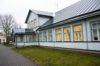 Nõva kool vähendab õpetajate koormust