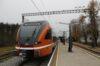 Aas: Haapsalu raudtee saab 34 miljonit eurot
