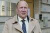 Karilaid kutsub Mart Helmet riigikokku