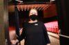 Esmaspäevast tuleb poes ja kultuurimajas maski kanda