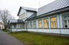 Ministeeriumi nõuded käivad Nõva koolile üle jõu