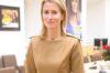Kaja Kallas: kriis võimaldab teha vajalikke reforme