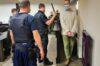 Kohus mõistis Mikk Tarraste 20 aastaks vangi