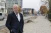Urmas Sukles: Karilaid on Toompeal kõva mees, aga…