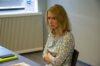 Kaja Kallas: pooldan vaktsineerimata inimeste täiendavat piiramist